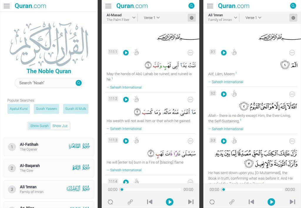 quran.com img