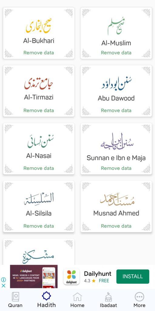 islam 360 img