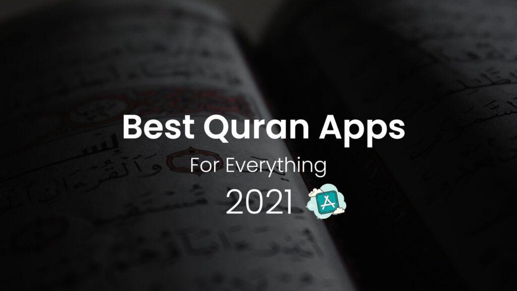 best quran app img
